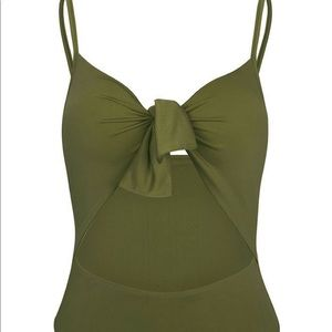 5d6f4977ce Boutique-bikini Clearance's Closet (@boutiquebikini)   Poshmark